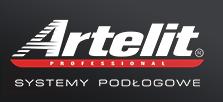 Artelit logo